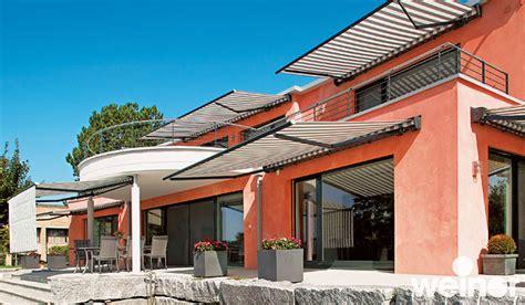 markisen leverkusen markisen f 252 r balkon und terrasse oder als blendschutz lutz