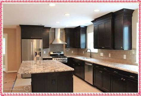 latest kitchen cabinet trends painted kitchen cabinets color trends quicua com