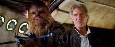 Why Does Harrison Ford Wars Is Wars Han Dead Or Alive Harrison Ford Says