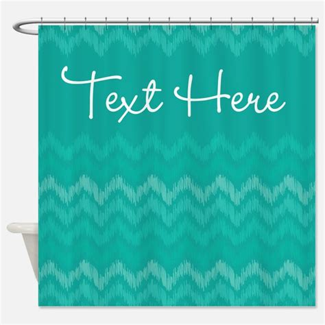 teal shower curtain liner teal green shower curtains teal green fabric shower