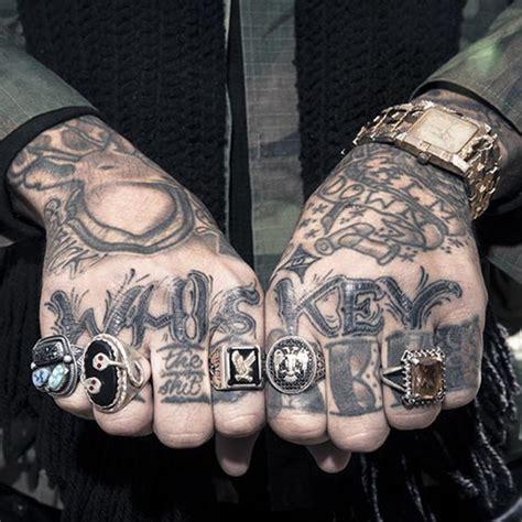 yelawolf tattoos best 25 yelawolf ideas on yelawolf tattoos