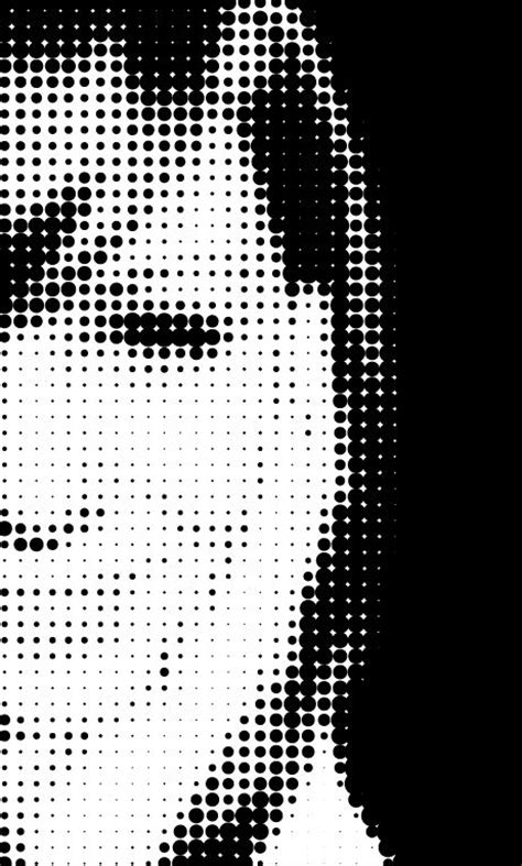 halftone pattern effect photoshop 1000 images about halftone on pinterest photoshop