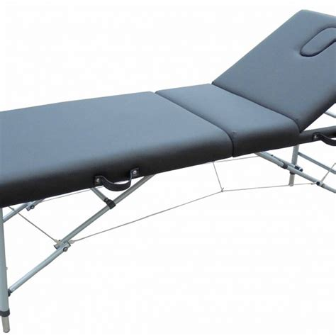 portable massage couches 9043 portable massage couch aluminium