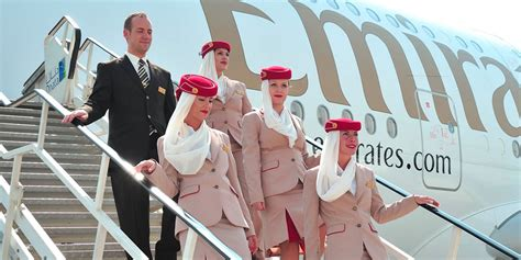 emirates staff 1 in 25 manchester airport passengers fly emirates