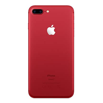 iphone   gb productred good   ee