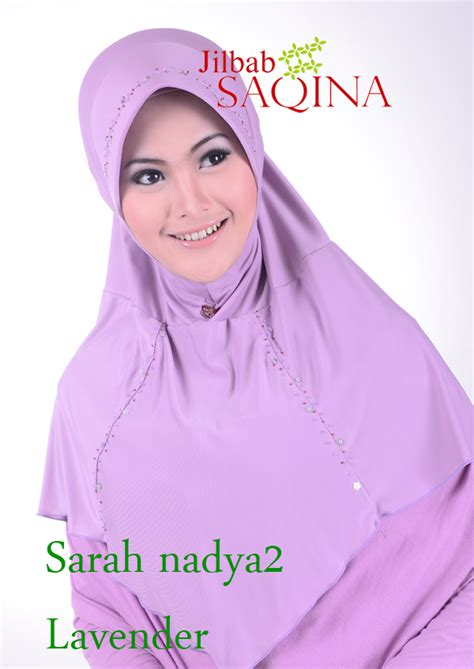 Jual Jilbab Syar I by Lavender Pictures News Information From The Web