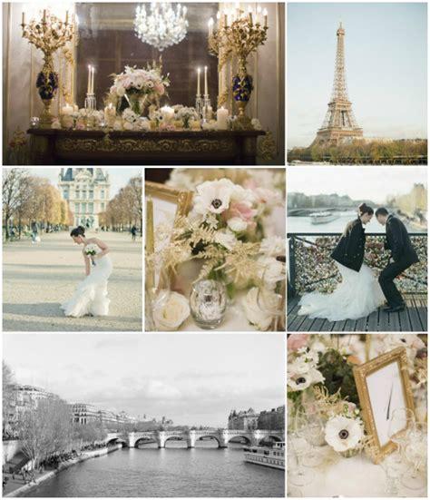 how to do a destination wedding destination wedding ideas and wedding invitations