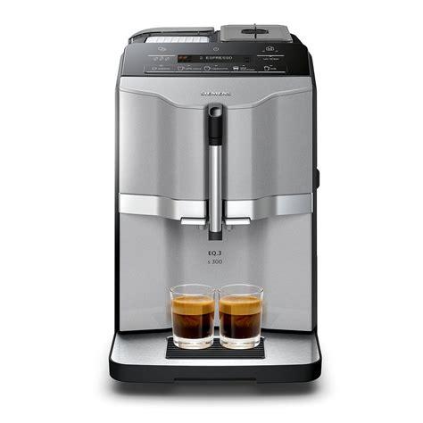 k 252 chenbild vergleich 2018 kaffeevollautomat test 2018 die testsieger im vergleich