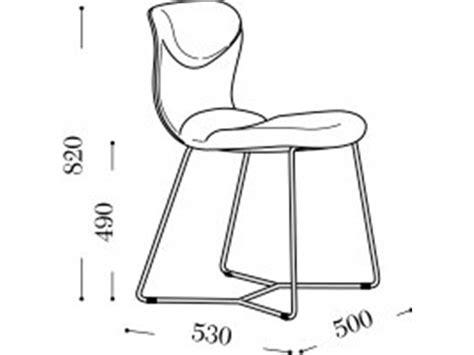 outlet della sedia sedia midj italia t prezzi outlet