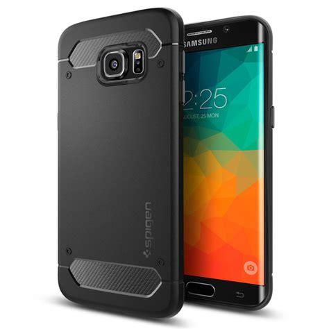 Spigen Ta Tech Samsung S6 Edge Plus tech reviews samsung galaxy s6 edge plus pictures leak