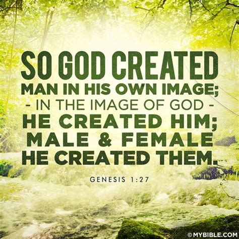 genesis pictures bible 25 best ideas about genesis 1 on creation