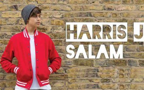 film remaja muslim harris j penyanyi remaja muslim yang hafal al quran