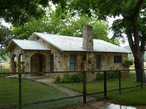 Guadalupe River Cabins by Vacation Rentals On The Guadalupe River Lazy L L