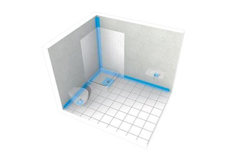 impermeabilizzazione piastrelle building impermeabilizzazione sotto piastrella