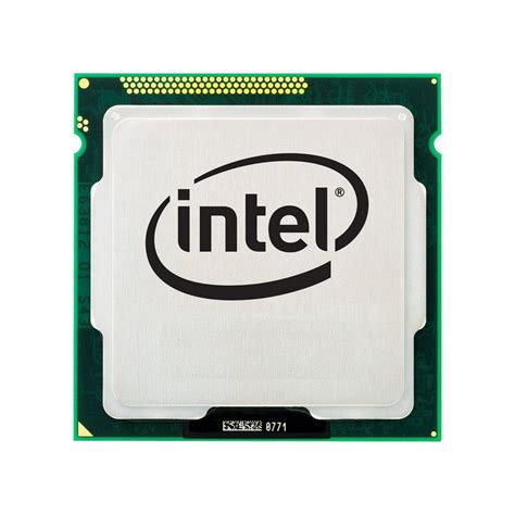 Intel I5 6600 3 3 Ghz intel i5 6600 3 3ghz box pccomponentes