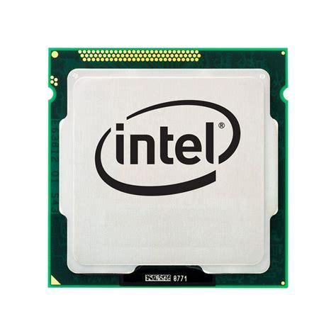 Murah Intel I3 4160 Box 3 6 Ghz 1150 intel i3 4160 3 6ghz box pccomponentes