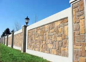 Boundary Wall Design Boundary Wall Design For Home Search Ideas For