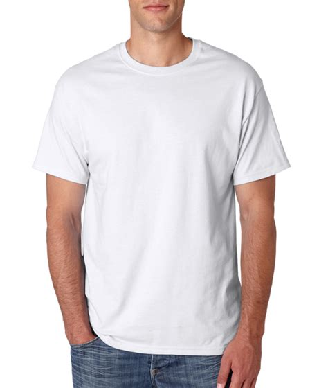 T Shirt Kaos Swaggy In White best hanes white t shirts photos 2017 blue maize