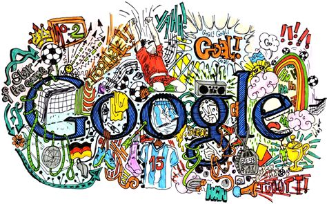 top doodle doodle when creativity meets youth ki awaaz