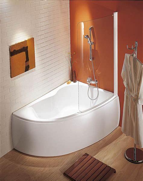 les 77 meilleures images 224 propos de salle de bain sur