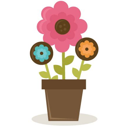 Soft Flower Ck For Oppo F1 home and garden design software reviews floor tile design