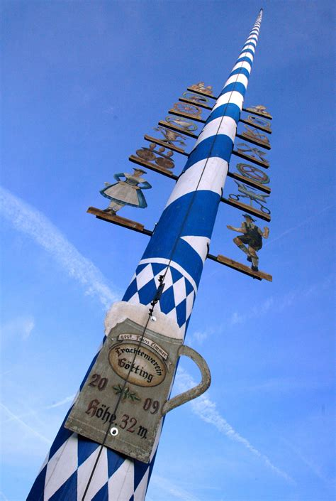 A Maibaum Of Your Own by File 4060 Maibaum Goetting Jpg Wikimedia Commons