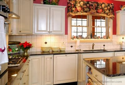 kitchen countertops and backsplashes country kitchen countertops and backsplashes