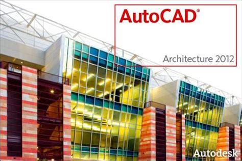 autocad 2007 tutorial for architects cellari video tutorial autocad architecture roofs