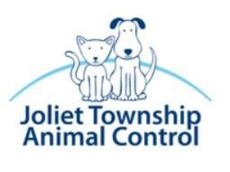 tmz a s purpose tmz leak prompts joliet township animal to cancel a s purpose