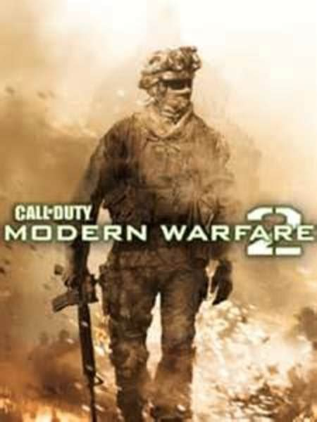 Call Of Duty 34 call of duty rule 34 galagif