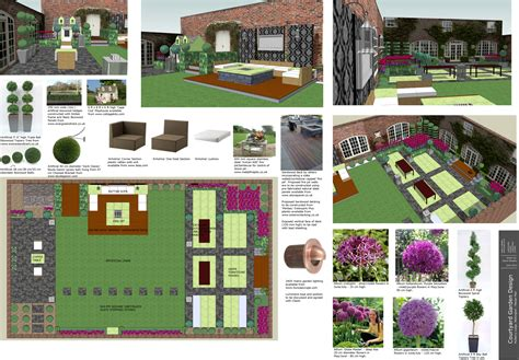 Delightful Free House Design Software For Mac #7: House-plan-software-for-mac-marvelous-design-free-floor-mulberry-lodge-master-jpg-sketchup-inspiration-pinterest_free.jpg