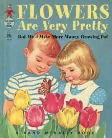 Bad children s books parody of classic children s books