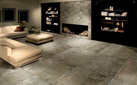 piastrelle per soggiorno piastrelle per soggiorno cucina piastrelle per salone