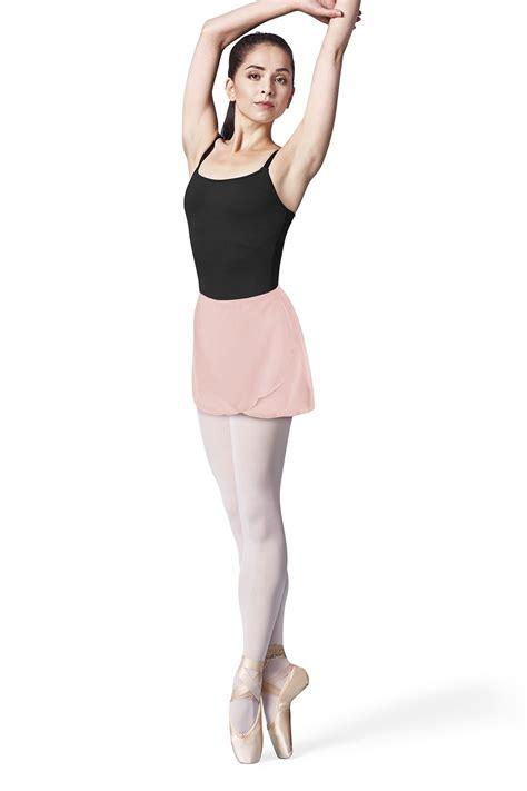 bloch 174 s dancewear accessories bloch 174 us store