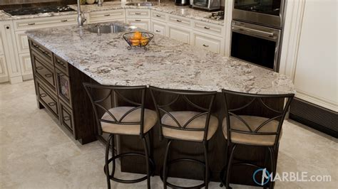 how should you layout your kitchen top reasons you should remodel your kitchen kitchen design