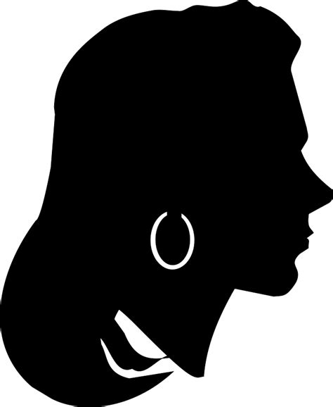 silhouette clip silhouette clip cliparts co