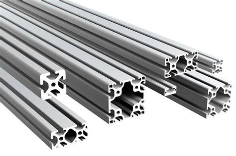 alu fensterbank hersteller aluminiumprofile aluminiumprofil aluprofil aluprofile