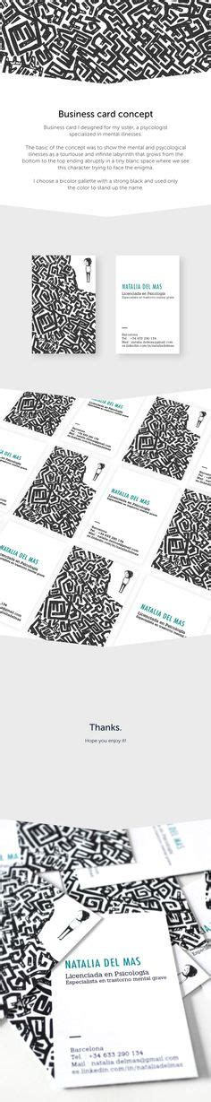 specialized business cards 1000 images about tarjetas on business cards