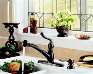 delta saxony kitchen faucet dirtcheapfaucets delta 473 rbsd saxony single handle