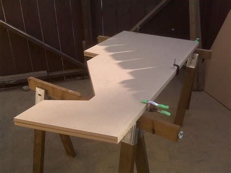 How To Build An Arcade Cabinet From Scratch by Mame Cabinet Building An Arcade Machine From