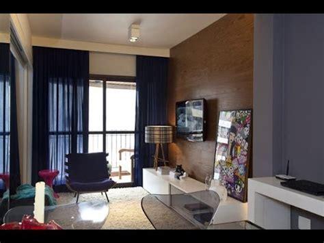 small  square meter apartment design optimized youtube