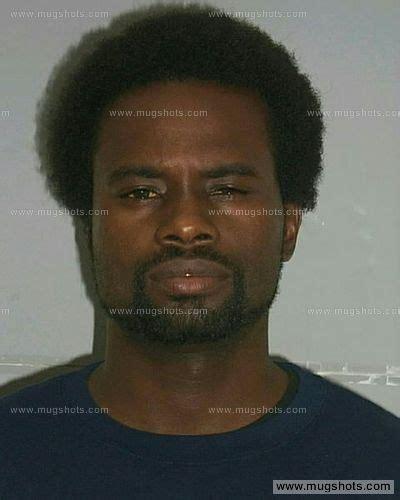 Garvin County Arrest Records Garvin Mugshot Garvin Arrest Volusia County Fl