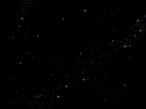 wallpaper bintang jatuh bergerak animasi bintang bergerak gif 13 gif images download