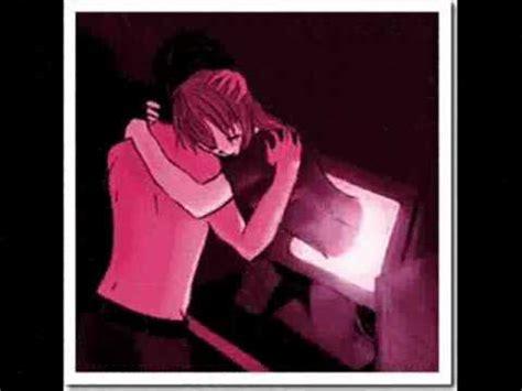 frases amor por internet pictures amor por internet novedad social amor por internet doedo youtube