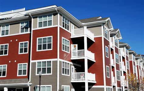 Apartment Ownership Apartment Building Home Design Ideas