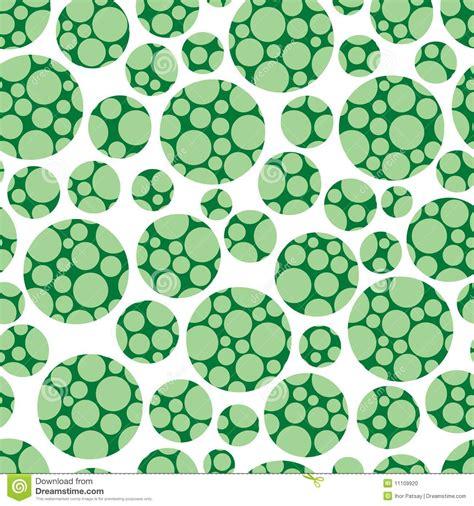 circle pattern photography seamless circle pattern stock photo image 11109920