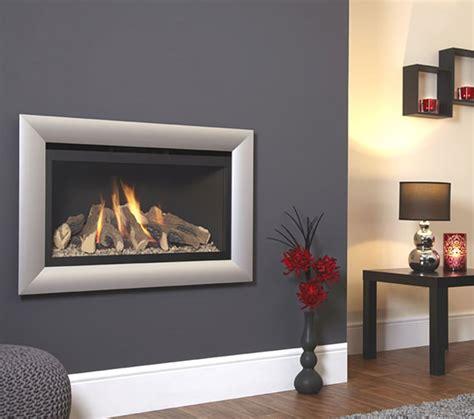 no chimney fireplaces flavel balanced flue gas no chimney silver