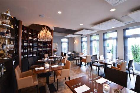 terrasse 17 kassel die 10 besten restaurants nahe pentahotel kassel