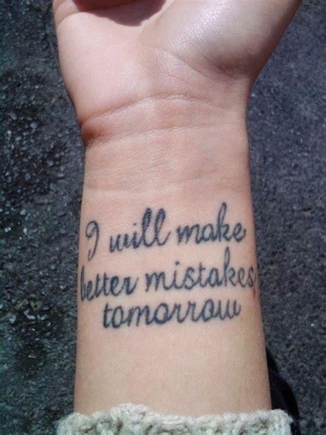 a better tattoo 71 attractive wrist tattoos design