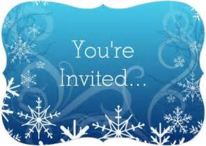 You Are Invited Template by Doc 736645 You Are Invited Template You Re Invited
